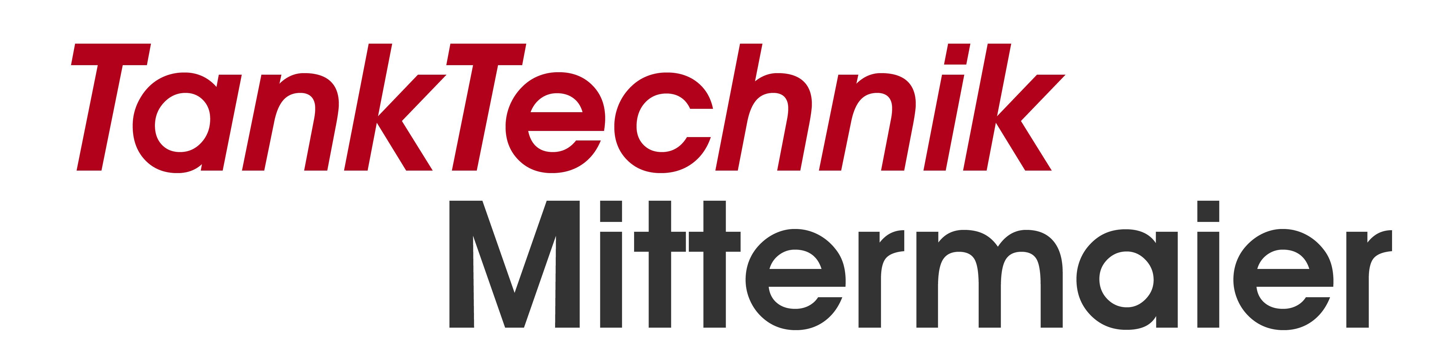 Tanktechnik Mittermaier - Ihr Experte rund um den Tank   Ihr Experte rund um den Tank - Tankreinigung, Tankinnenhüllen, Tankraumsanierungen, Stilllegung und Demontage und Tanküberprüfung im Raum Österreich und Bayern!